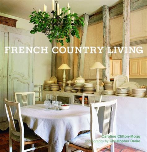french country style homes interior home design french country living a good home interior