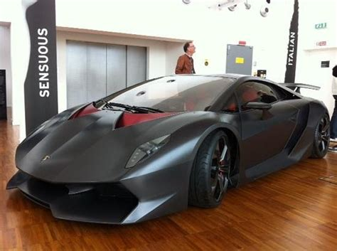 Lamborghini Sant Agata Sant Agata Bolognese Photos Featured Images Of Sant