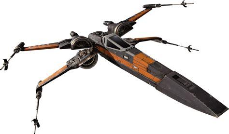 fliese 70 x 70 x wing t 70 black squadron wars the awakens
