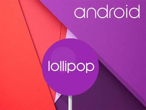 samsung progress  android  lollipop updates  high