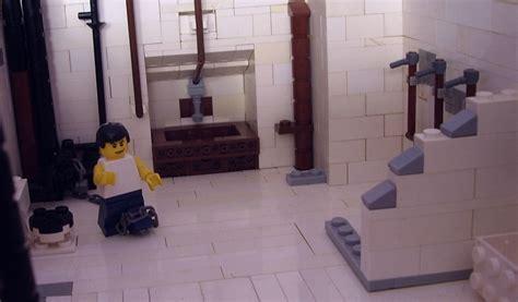 saw bathroom scene saw bathroom scene 28 images saw bathroom 28 images