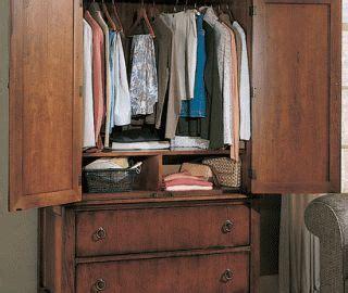 41 best vintage armoire images on pinterest | closets