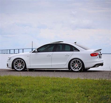 Audi S4 B8 5 Tuning by 17 Best Ideas About Audi S4 On Pinterest Audi Audi A5