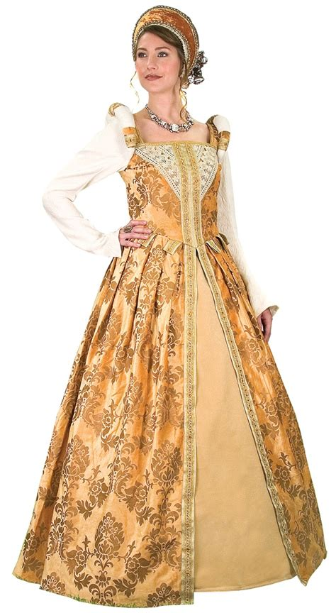 Tudor Wardrobe by Tudor S Fashion I A Great Costume Tudor Chiffon And S Fashion
