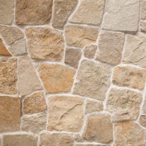sydney tile gallery wall cladding