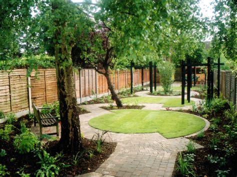 garden design and landscaping in brighton sussex