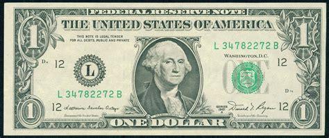 imagenes ocultas en billete de 1 dolar que har 237 as con 1 dolar estadounidense taringa