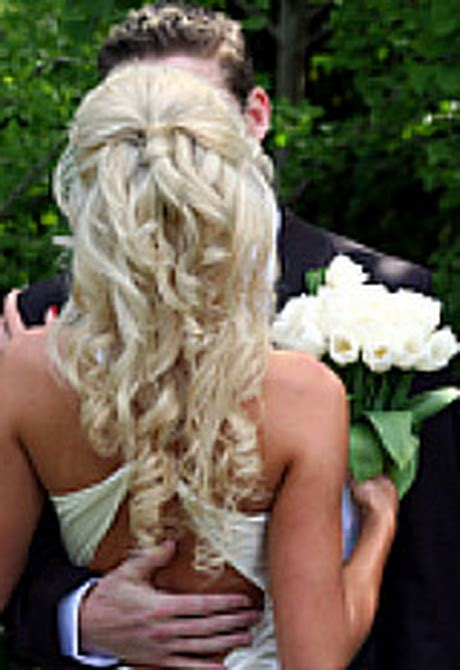 homecoming hairstyles for long hair down prom hairstyles long hair down