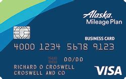 Small Business Cards Bank Of America