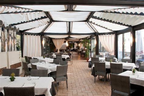 terrazza barberini roma i ristoranti di renzi dissapore