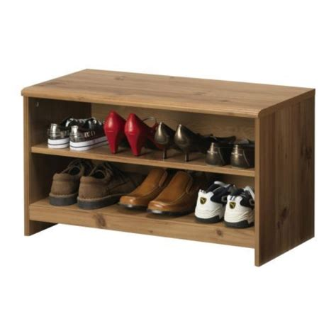 boot bench ikea best 25 bench with shoe storage ideas on pinterest shoe bench diy shoe storage and shoe rack