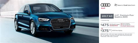 Audi Dealer Pittsburgh by Audi Pittsburgh New Audi Dealership In Pittsburgh Pa 15216