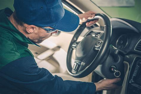 how to your recall how to find out if your vehicle is subject to a safety recall