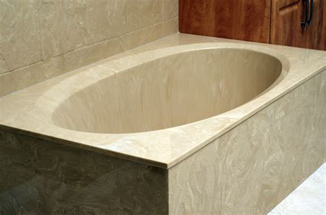 cultured marble bathtubs cultured marble tubs southern marble mfg discover