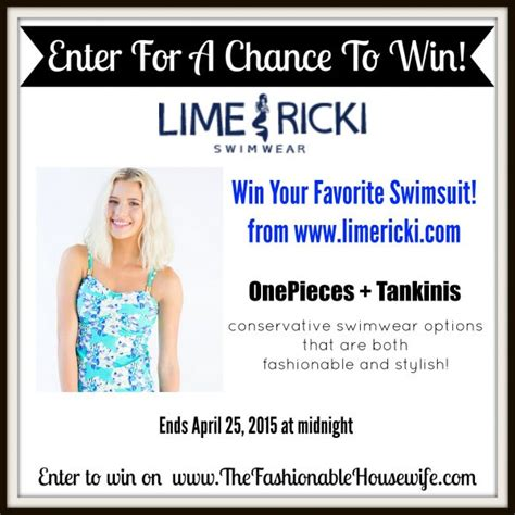 Choose Your Favorite Photo Print And Win by Lime Swimwear Giveaway Your Favorite The
