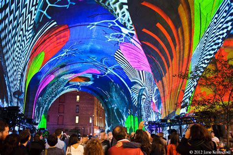 new york events shows festivals sports art i love ny dumbo arts festival agendanewyork