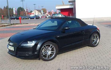 Audi Tt 8j Test by Image 5615719753507327327 Audi Tt 8j 1 8 Tfsi Roadster