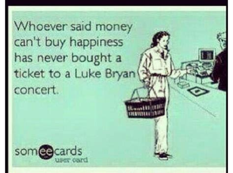 Bryan Meme - 13 best luke bryan memes images on pinterest country