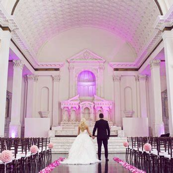 vibiana wedding cost los angeles 2 vibiana 570 photos 123 reviews venues event spaces 214 s st downtown los