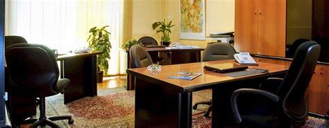 sede legale e domicilio fiscale domiciliazione di una ditta individuale a