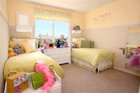 twin girls bedroom 51 stunning twin girl bedroom ideas ultimate home ideas
