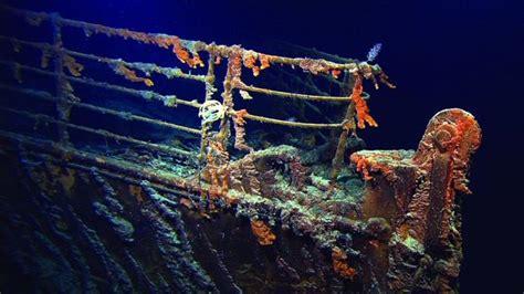 Imagenes Verdaderas Del Titanic Hundido | entrevista 171 decir que el titanic fue hundido por un