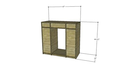 diy mini fridge cabinet diy mini fridge cabinet plans