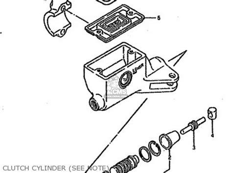 suzuki s40 wiring diagram imageresizertool.com