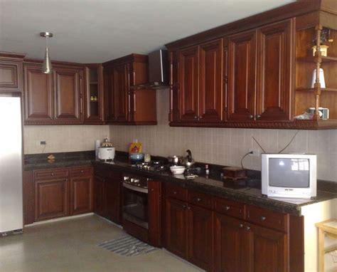 modulares de cocina modernos