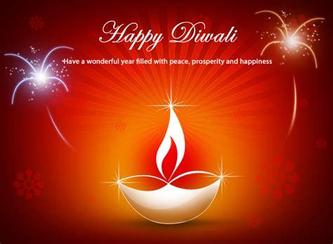 Poster Design For Diwali | poster design by amithyadav yadav at coroflot com