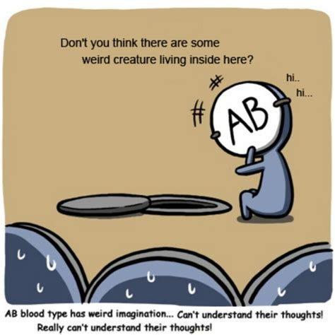 Ab Blood Type 54 best images about blood type quot ab quot on