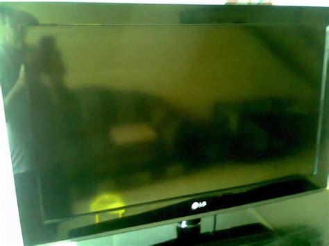 Tcon Lcd Tv Lg 32ld330 Sanyo Dp32670 Jvc Lt 32dm22 Panasonic Tc L32x1 consulta lg 32ld330 mb