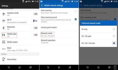 membuat vpn di hp android 5 cara mudah menambah kecepatan internet di android