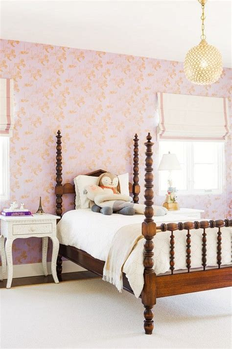 teen girls room hanging chair simplified bee 455 best bedrooms for girls images on pinterest child