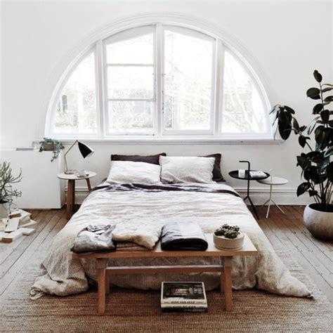 Zu Hohe Luftfeuchtigkeit Im Schlafzimmer by Schlafzimmer Luftfeuchtigkeit Speyeder Net