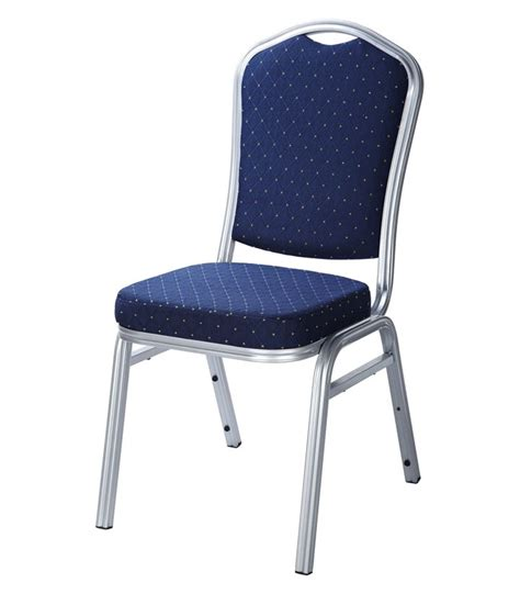 used stackable restaurant chairs used stacking chairs used stacking chairs suppliers and
