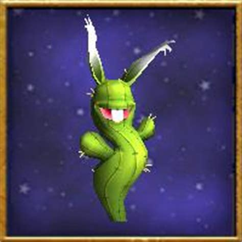 Sprei No 1 Anggora house angora bunny ears wizard101 wiki