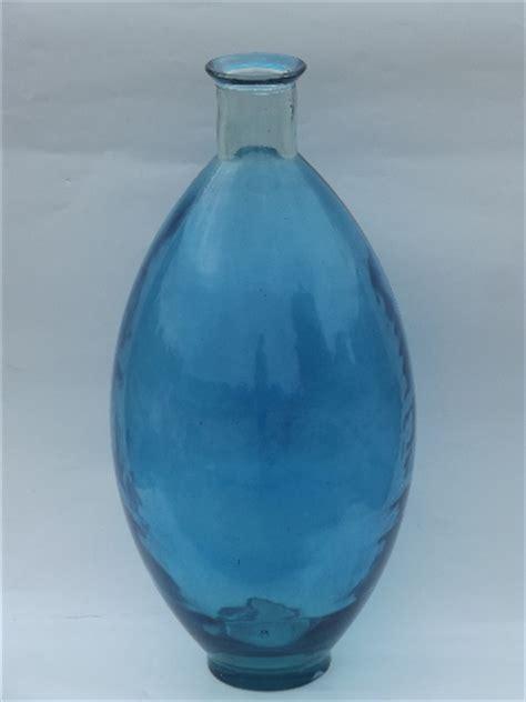 Blue Floor Vases by 32 Model Floor Vases Wallpaper Cool Hd