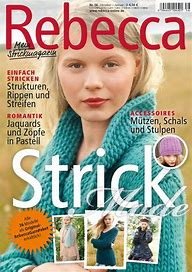 Image result for religion magazines