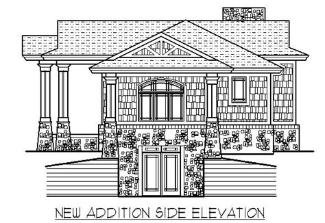 drawing for house design home design and style