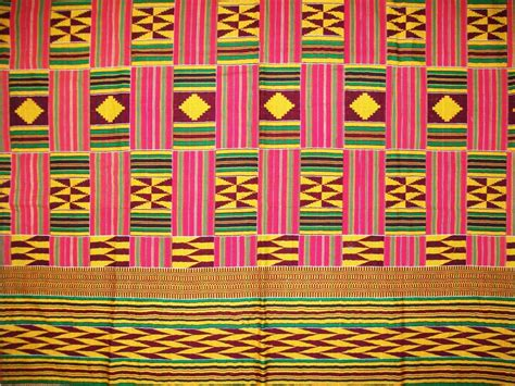 pattern making nigeria category archive for quot textiles quot bellafricana digest