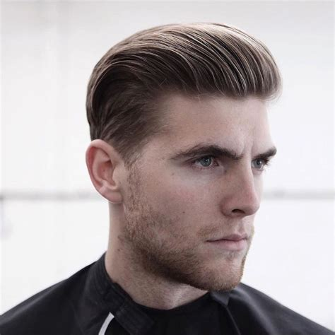 Back Images Of Men S Haircuts | 100 best men s hairstyles new haircut ideas