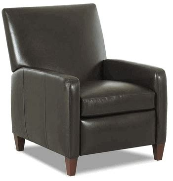 Reclining Chairs For Small Spaces by Recliner Great For Small Spaces For Next Home