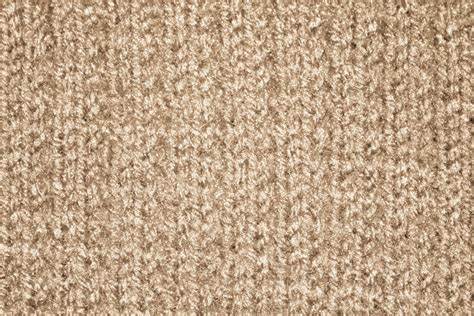 knit texture knit texture picture free photograph photos