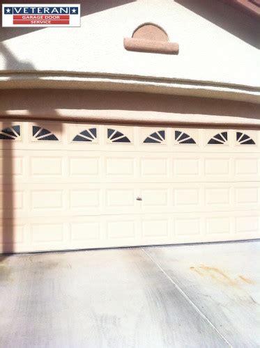 how does a garage door work how does a garage door system work