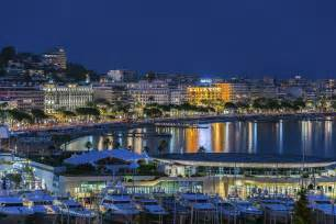 planning the event charter in cannes bespoke