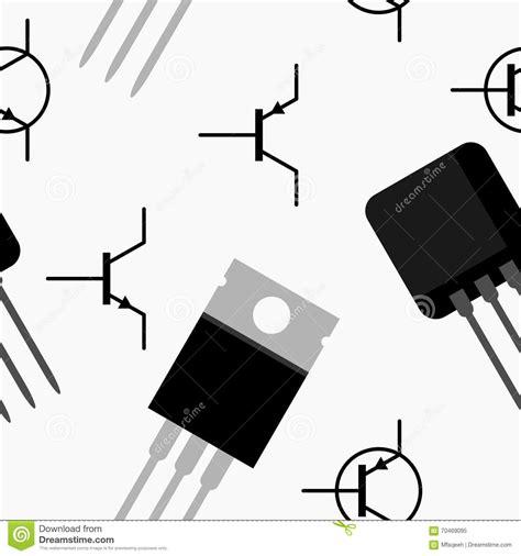 transistor graphics settings transistor graphics settings 28 images transistor pc gameplay hd 1080p max settings