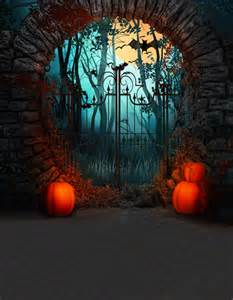 halloween backdrops for photography 5x7ft photo studio equipment thin vinyl photography
