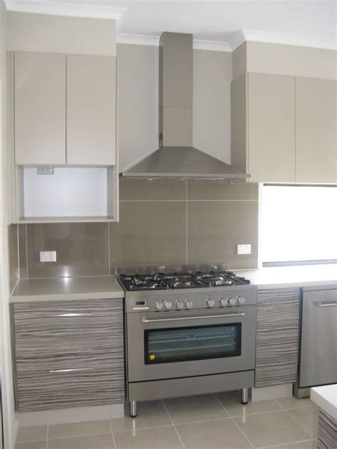 kitchen splashback kitchen tiles and splashbacks nz search interior design grey tiles