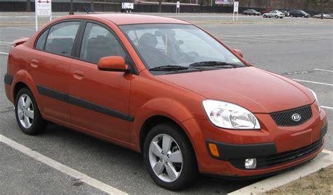 2006 Kia Reliability Related Keywords Suggestions For 2006 Kia